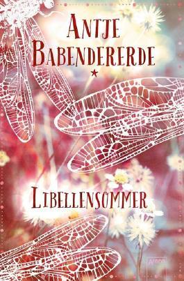 Bildergebnis für libellensommer lovelybooks