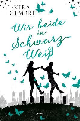 https://s3-eu-west-1.amazonaws.com/cover.allsize.lovelybooks.de/9783401602196_1462950669000_xxl.jpg