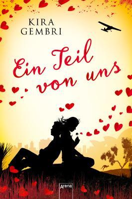 https://s3-eu-west-1.amazonaws.com/cover.allsize.lovelybooks.de/9783401602288_1450258566000_xxl.jpg