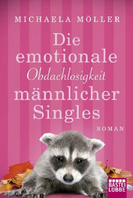 männliche singles