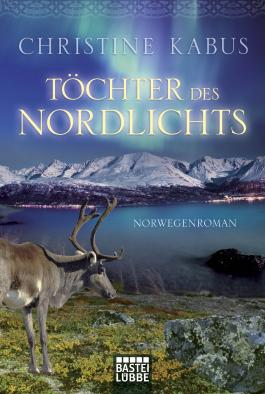 Töchter des Nordlichts