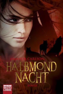 Halbmondnacht