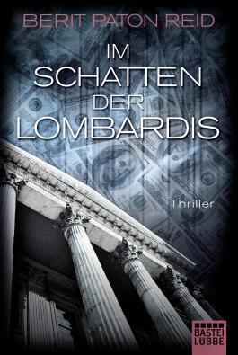 Im Schatten der Lombardis