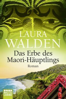 Das Erbe des Maori-Häuptlings