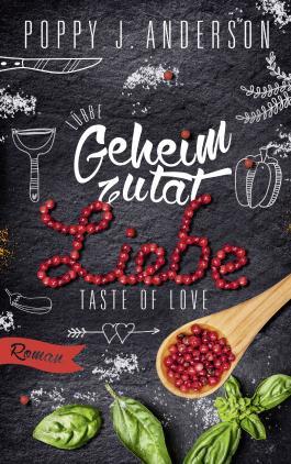 https://www.luebbe.de/bastei-luebbe/suche?q=Geheimzutat+Liebe