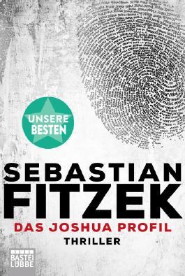 Sebastian Fitzek Das Joshua Profil