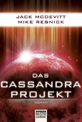 Das Cassandra-Projekt