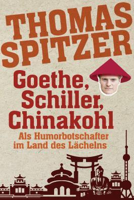 Goethe, Schiller, Chinakohl