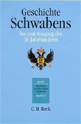Handbuch der bayerischen Geschichte Gesamtwerk. in 4 Bänden / Handbuch der bayerischen Geschichte Gesamtwerk