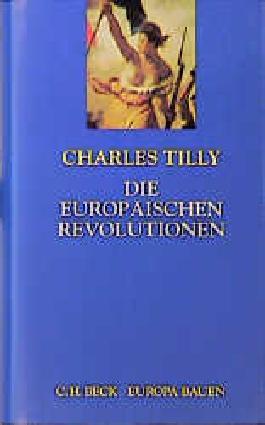 Die europäischen Revolutionen