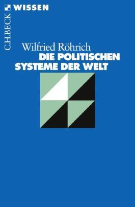 Die politischen Systeme der Welt
