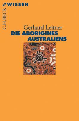 Die Aborigines Australiens