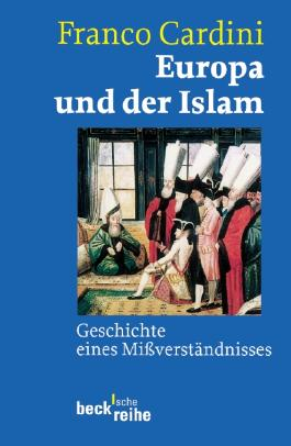 Europa und der Islam