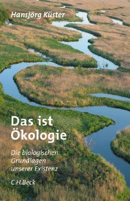 Das ist Ökologie