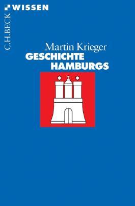 Geschichte Hamburgs