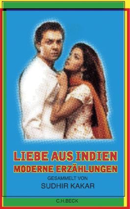 Liebe aus Indien