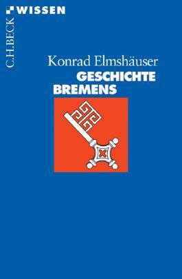 Geschichte Bremens