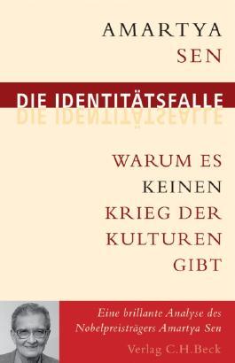 Die Identitätsfalle