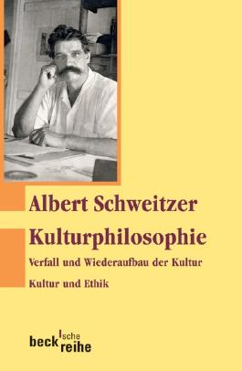 Kulturphilosophie