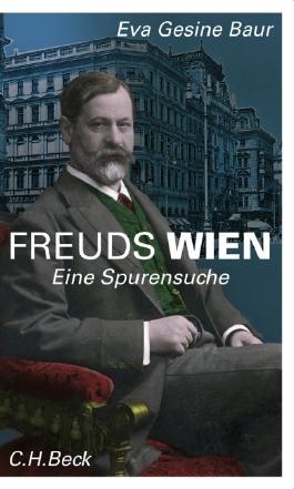Freuds Wien