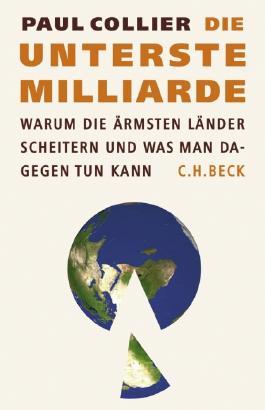 Die unterste Milliarde
