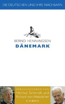 Die Deutschen und ihre Nachbarn / Dänemark