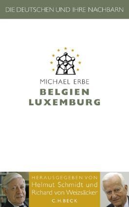 Belgien Luxemburg