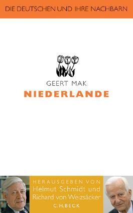Die Deutschen und ihre Nachbarn / Niederlande