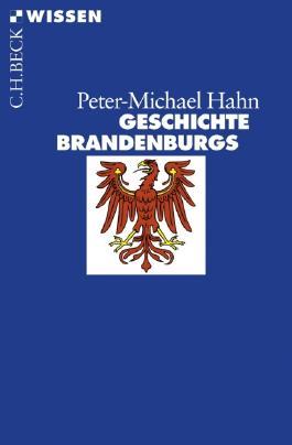 Geschichte Brandenburgs