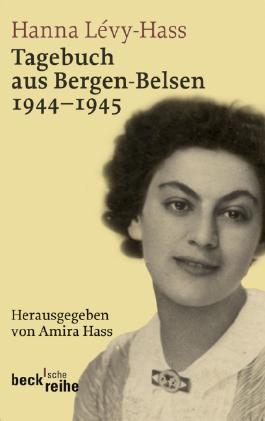 Tagebuch aus Bergen-Belsen