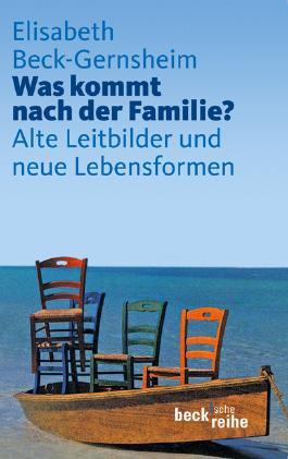 Was kommt nach der Familie?
