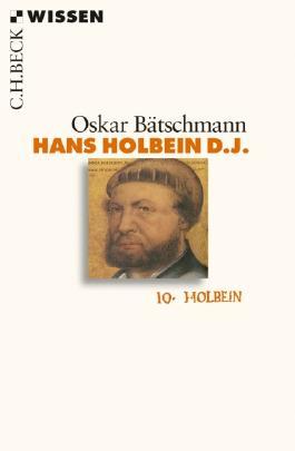 Hans Holbein d.J.