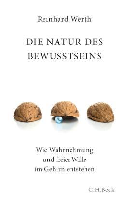 Die Natur des Bewusstseins