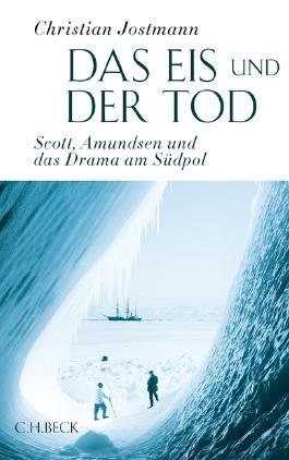 Das Eis und der Tod