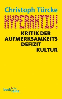 Hyperaktiv!
