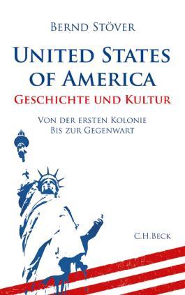 United States of America: Geschichte und Kultur