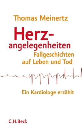 Herzangelegenheiten
