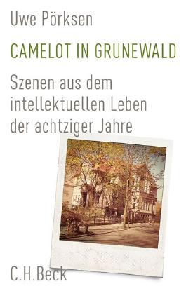 Camelot in Grunewald