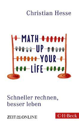 Math up your Life!