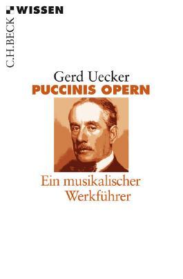 Puccinis Opern