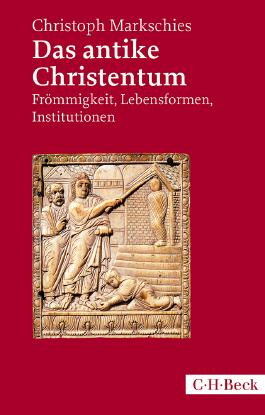 Das antike Christentum