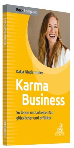 Karma Business