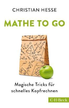 Mathe to go