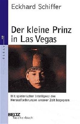 Der kleine Prinz in Las Vegas