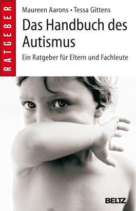 Das Handbuch des Autismus