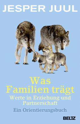 Was Familien trägt