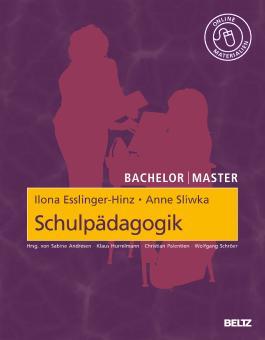 Bachelor   Master: Schulpädagogik