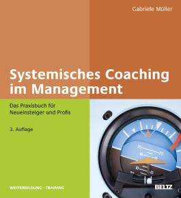 Systemisches Coaching im Management