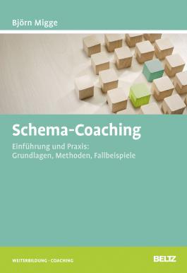 Schema-Coaching