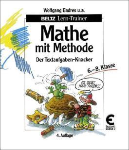 Mathe mit Methode